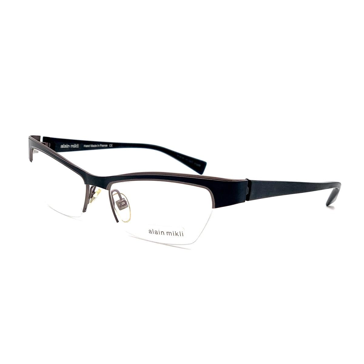 Alain Mikli AL1054 | Women's eyeglasses