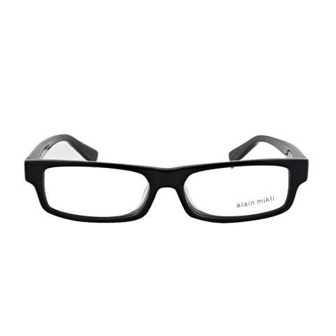 Alain Mikli AL1154 | Occhiali da vista Unisex
