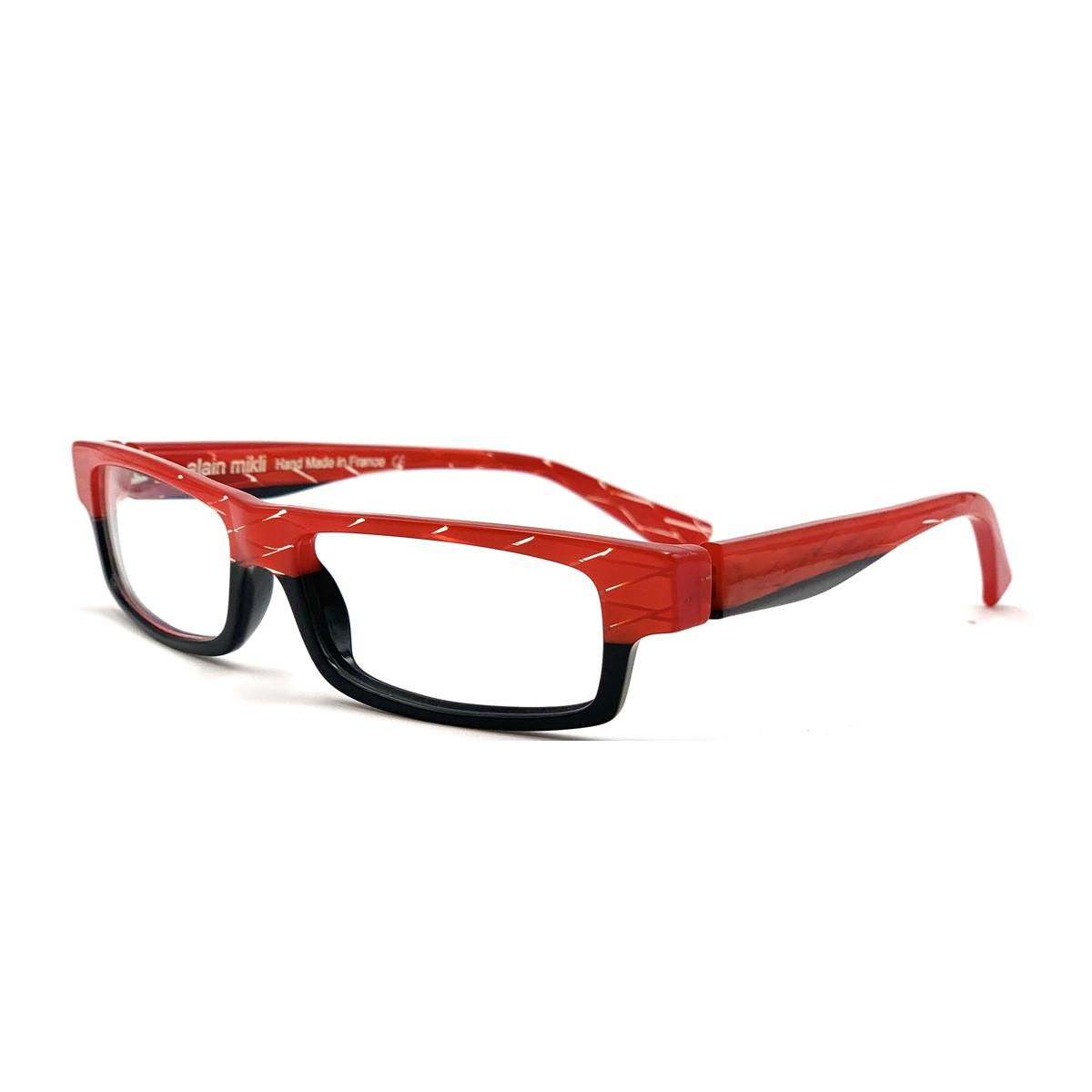 Alain Mikli AL1102 | Occhiali da vista Unisex