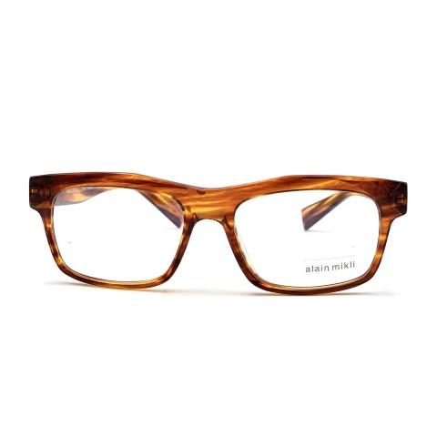 Alain Mikli AL1103 | Occhiali da vista Unisex