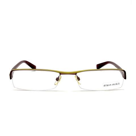 Alain Mikli A0416 | Men's eyeglasses