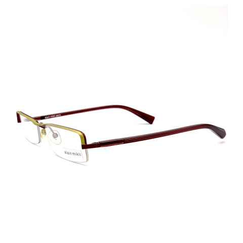 Alain Mikli A0416 | Occhiali da vista Uomo