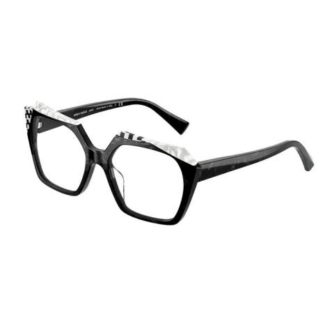 Alain Mikli AO3121 | Women's eyeglasses