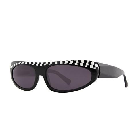 Alain Mikli A0850 | Unisex sunglasses