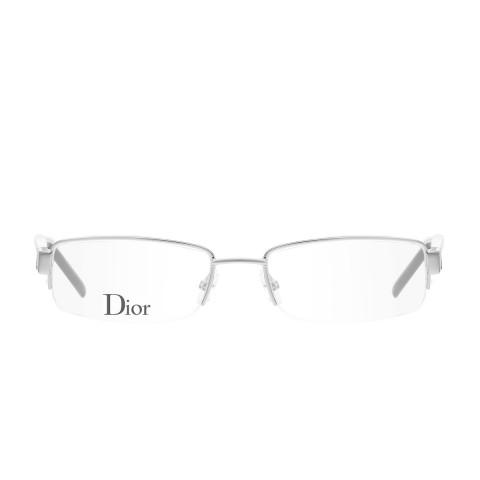 Dior 0136 | Occhiali da vista Uomo