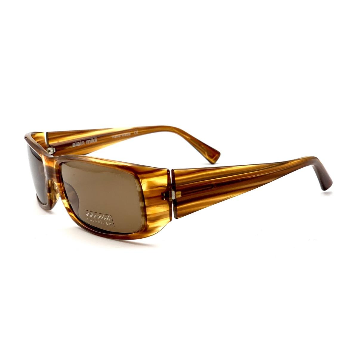 Alain Mikli A0486 Polarizzato   Occhiali da sole Unisex