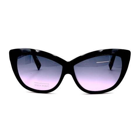 Alain Mikli AL1313 | Women's eyeglasses
