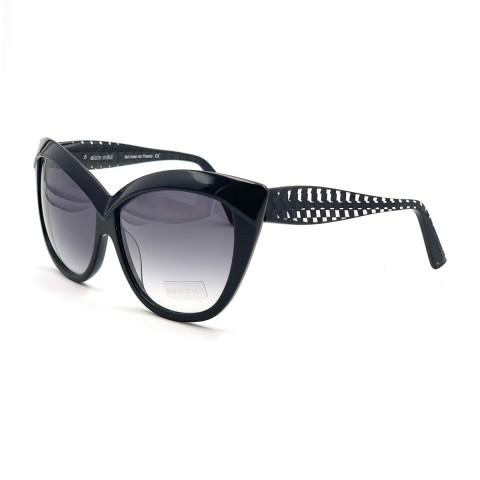 Alain Mikli AL1313 | Women's sunglasses