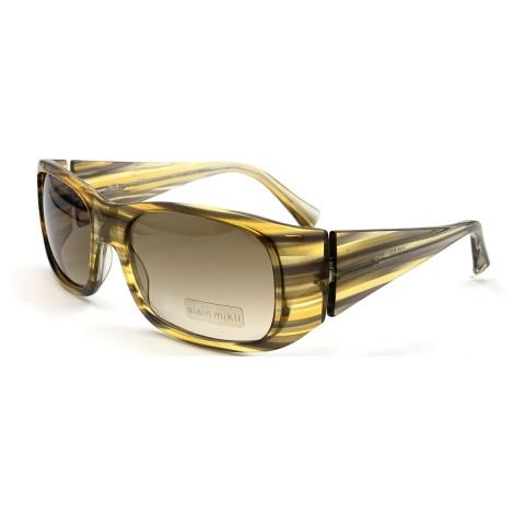 Alain Mikli A0355 | Unisex sunglasses