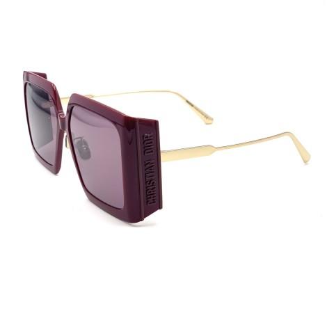 Dior Diorsolar S2U | Women's sunglasses