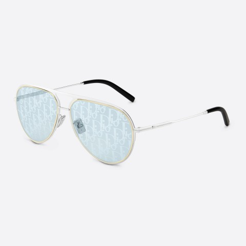 Dior DiorEssential A2U | Occhiali da sole Unisex