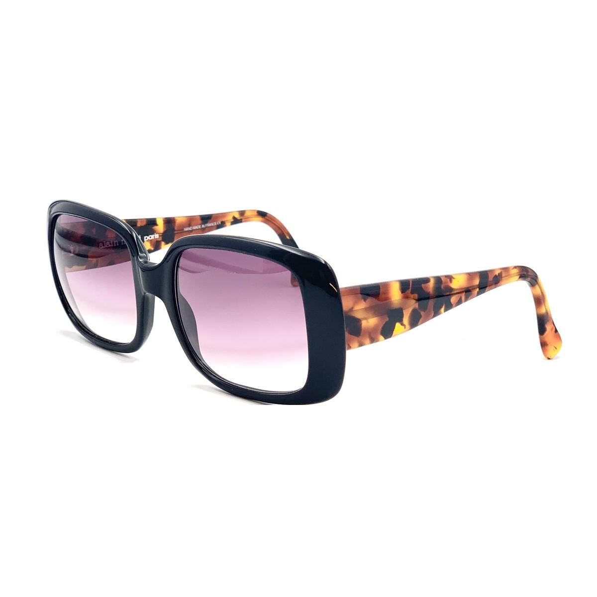 Alain Mikli AL3183 | Women's sunglasses