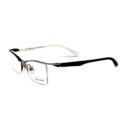 Alain Mikli AL1241 | Occhiali da vista Unisex