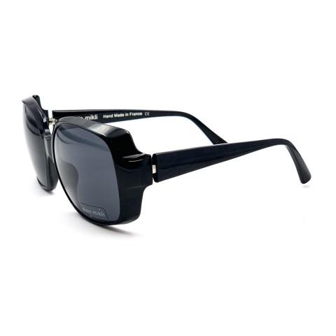 Alain Mikli AL07490001 | Women's sunglasses