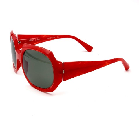 Alain Mikli A0466 | Women's sunglasses