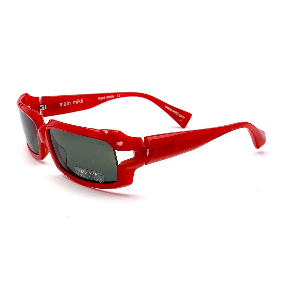Alain Mikli A0488 | Unisex sunglasses