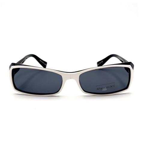 Alain Mikli A0480 | Unisex sunglasses