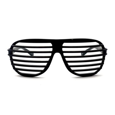 Alain Mikli A0900   Occhiali da sole Unisex