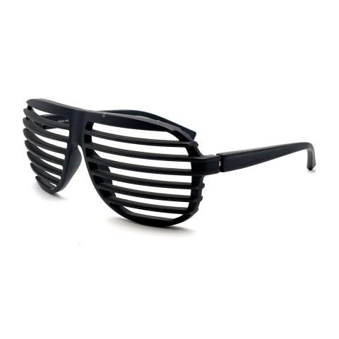 Alain Mikli A0900 | Unisex sunglasses