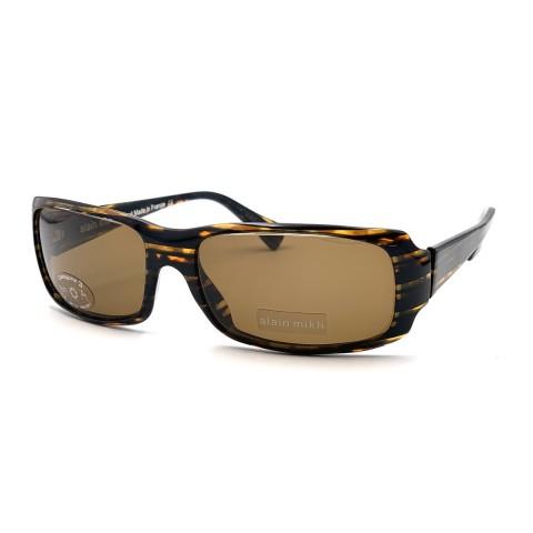 Alain Mikli A0856 | Unisex sunglasses