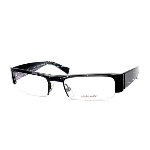 Alain Mikli AL0939 | Occhiali da vista Uomo