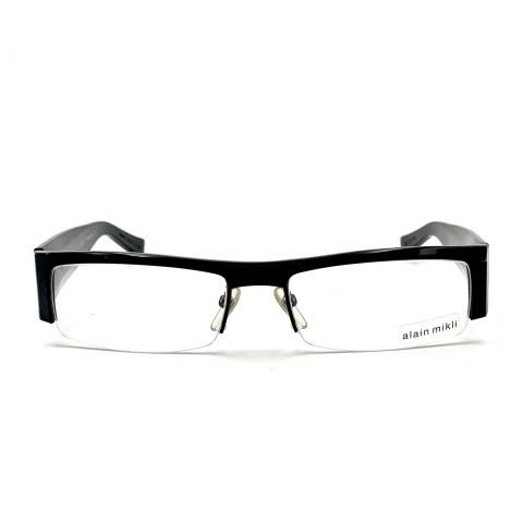 Alain Mikli AL0885 | Men's eyeglasses