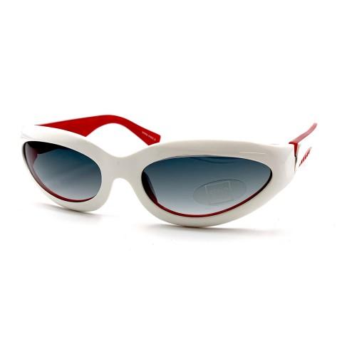 Alain Mikli A0312 | Women's sunglasses