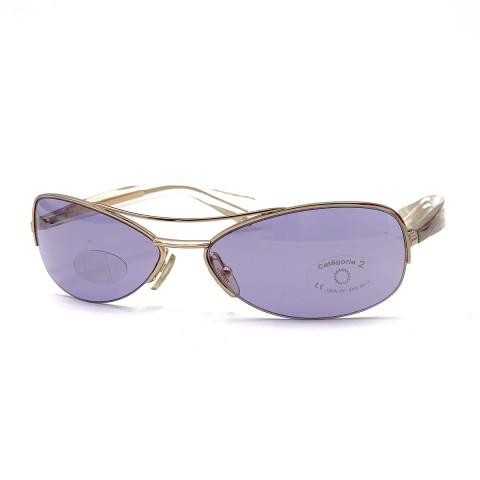 Alain Mikli A0137 | Women's sunglasses
