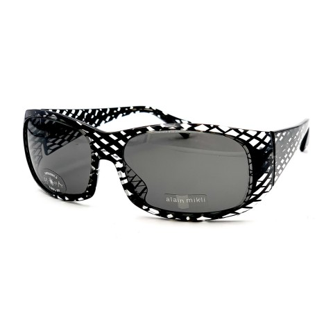 Alain Mikli A0463 Pact | Women's sunglasses