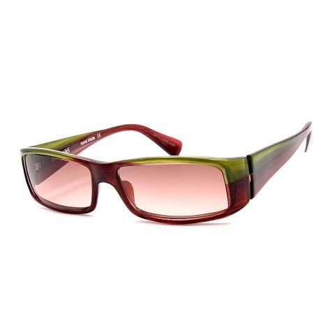 Alain Mikli A0641 | Unisex sunglasses