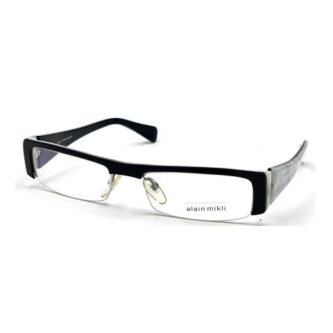 Alain Mikli A0407 | Occhiali da vista Unisex