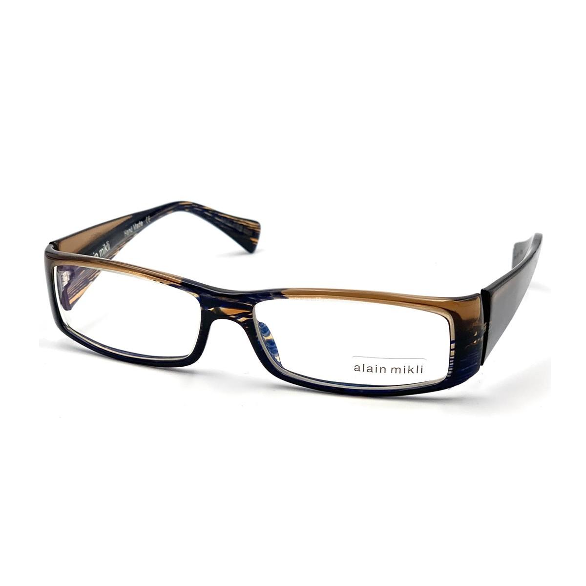 Alain Mikli A0412 | Occhiali da vista Unisex