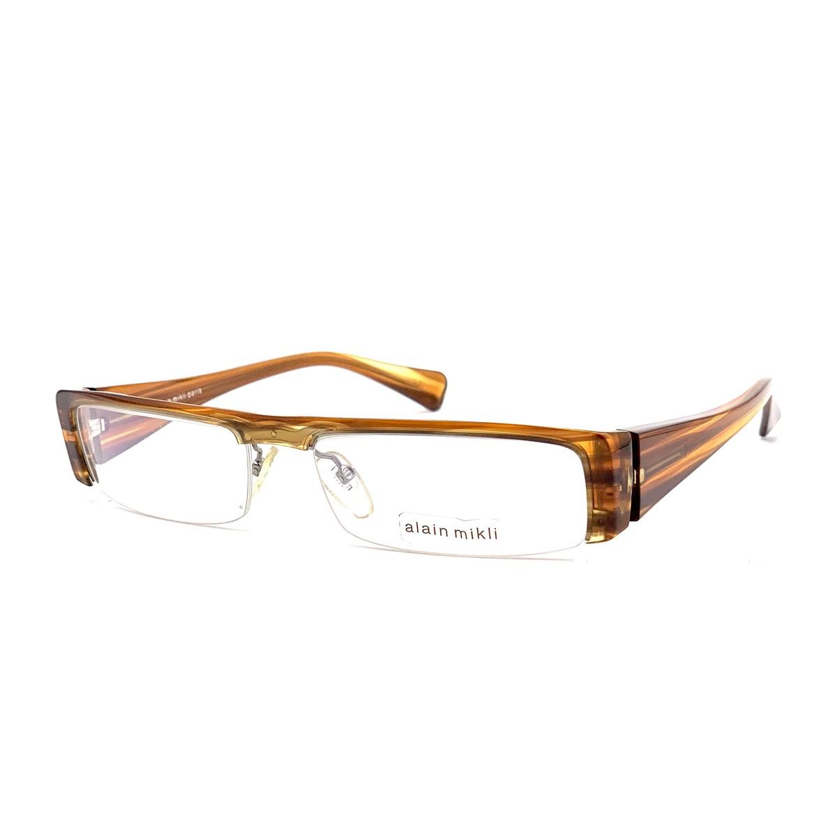 Alain Mikli A0341 | Occhiali da vista Unisex