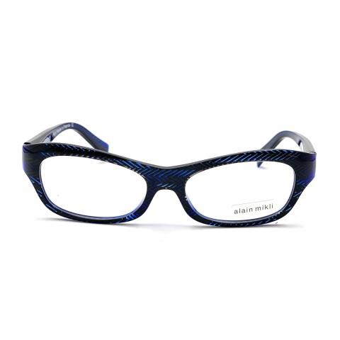 Alain Mikli AL1010 | Women's eyeglasses