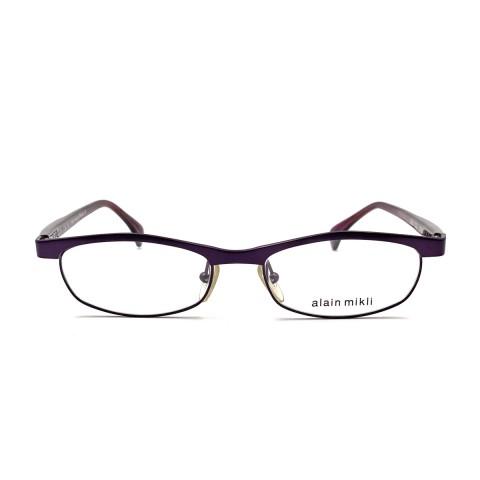 Alain Mikli 2699 | Occhiali da vista Unisex