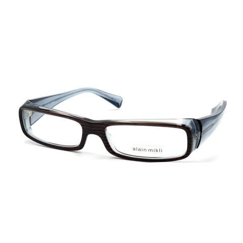 Alain Mikli A0325 | Occhiali da vista Unisex