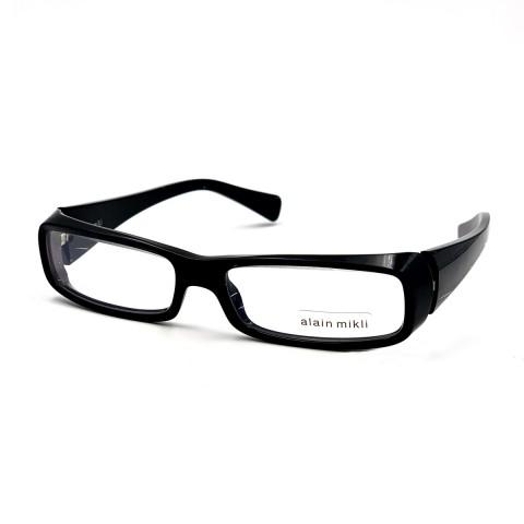 Alain Mikli A0457 Pact | Occhiali da vista Unisex
