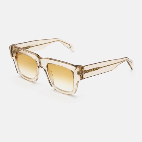Super Mega Beata | Unisex sunglasses