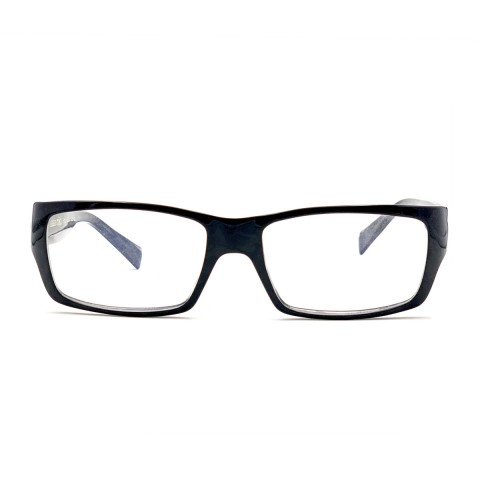 Alain Mikli AL1049 | Occhiali da vista Unisex