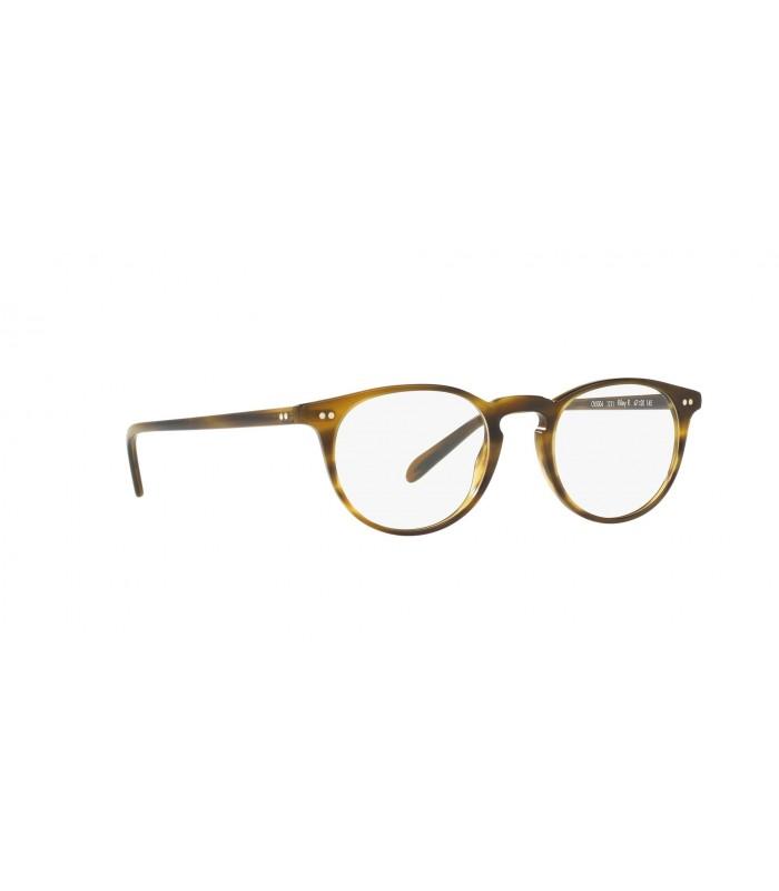Oliver Peoples OV5004 | Occhiali da vista Uomo