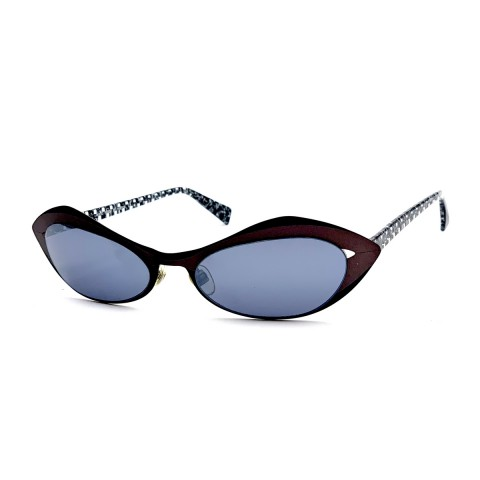 Alain Mikli AL1114 | Women's sunglasses