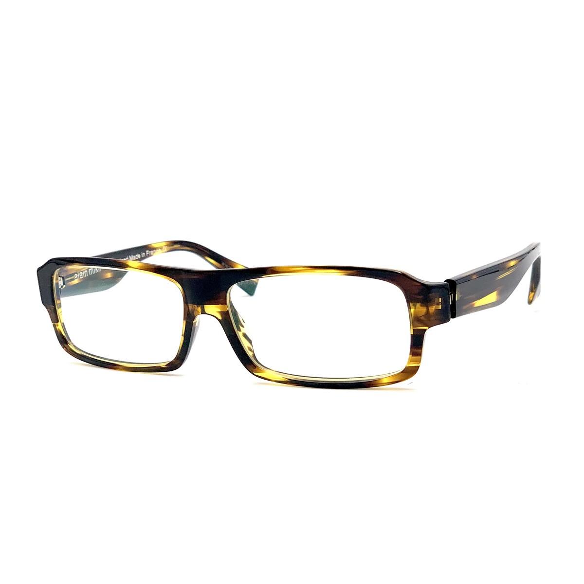 Alain Mikli AL1027 | Men's eyeglasses