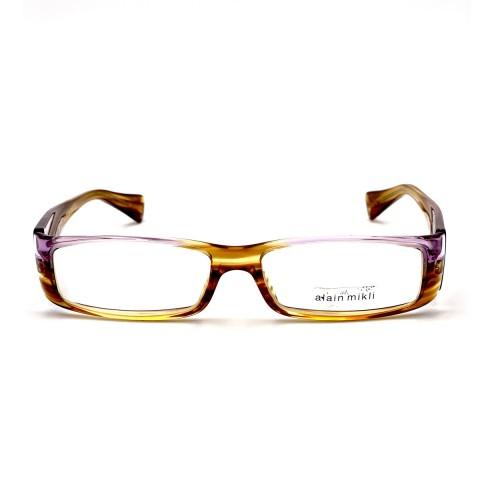 Alain Mikli A0418   Occhiali da vista Unisex