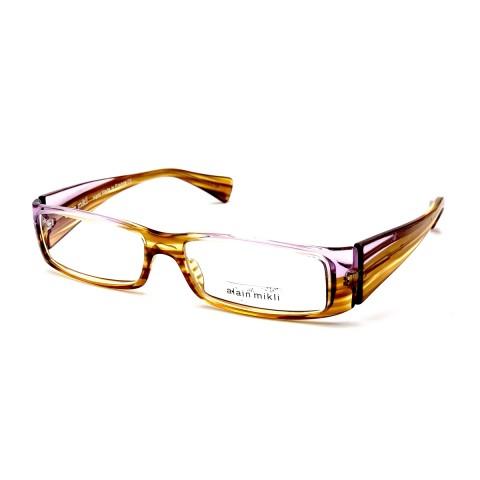 Alain Mikli A0418 | Occhiali da vista Unisex