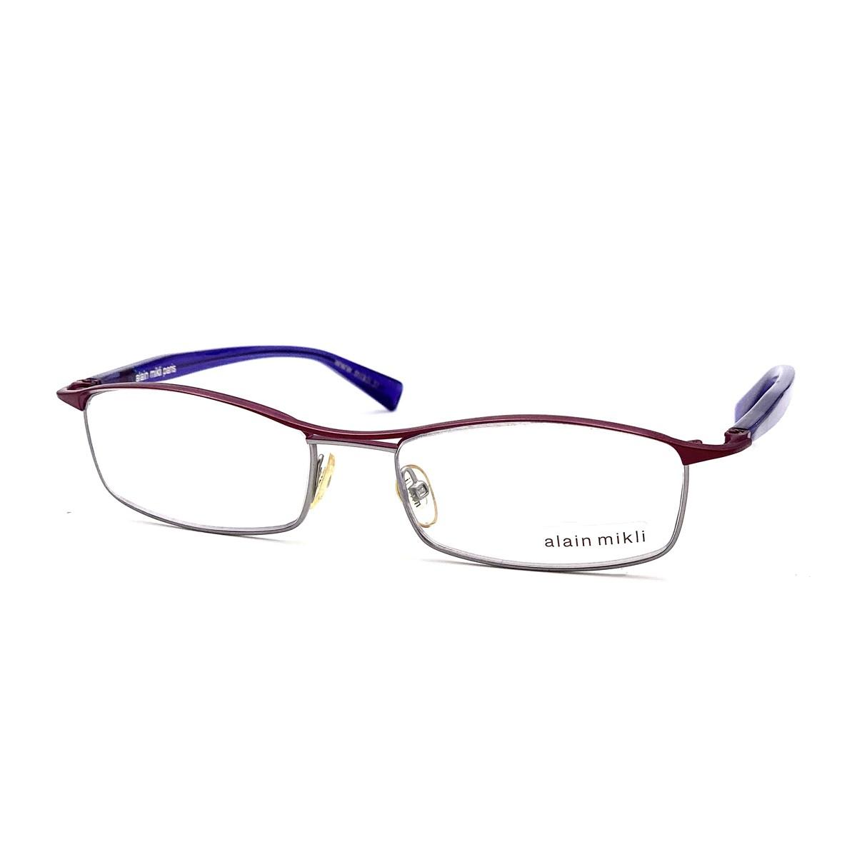 Alain Mikli A0364   Women's eyeglasses
