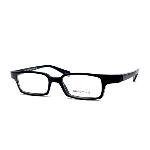 Alain Mikli A0811 | Occhiali da vista Unisex