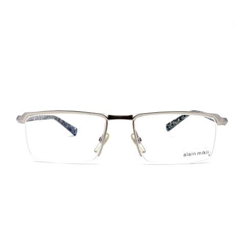 Alain Mikli AL0890 | Occhiali da vista Unisex
