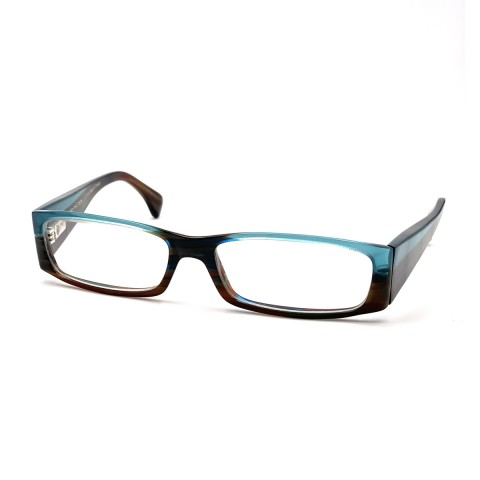 Alain Mikli A0125 | Occhiali da vista Unisex