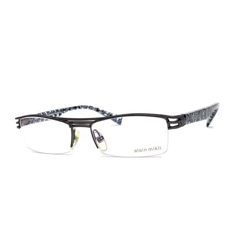 Alain Mikli AL1105 | Occhiali da vista Unisex