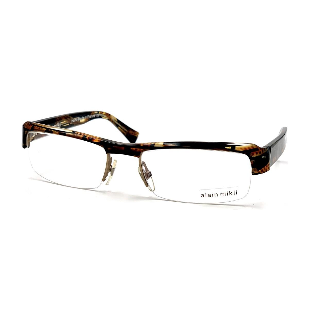 Alain Mikli AL0813 | Occhiali da vista Unisex
